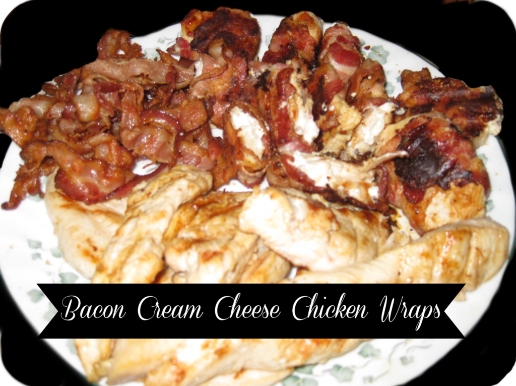 BaconChickenCheese2