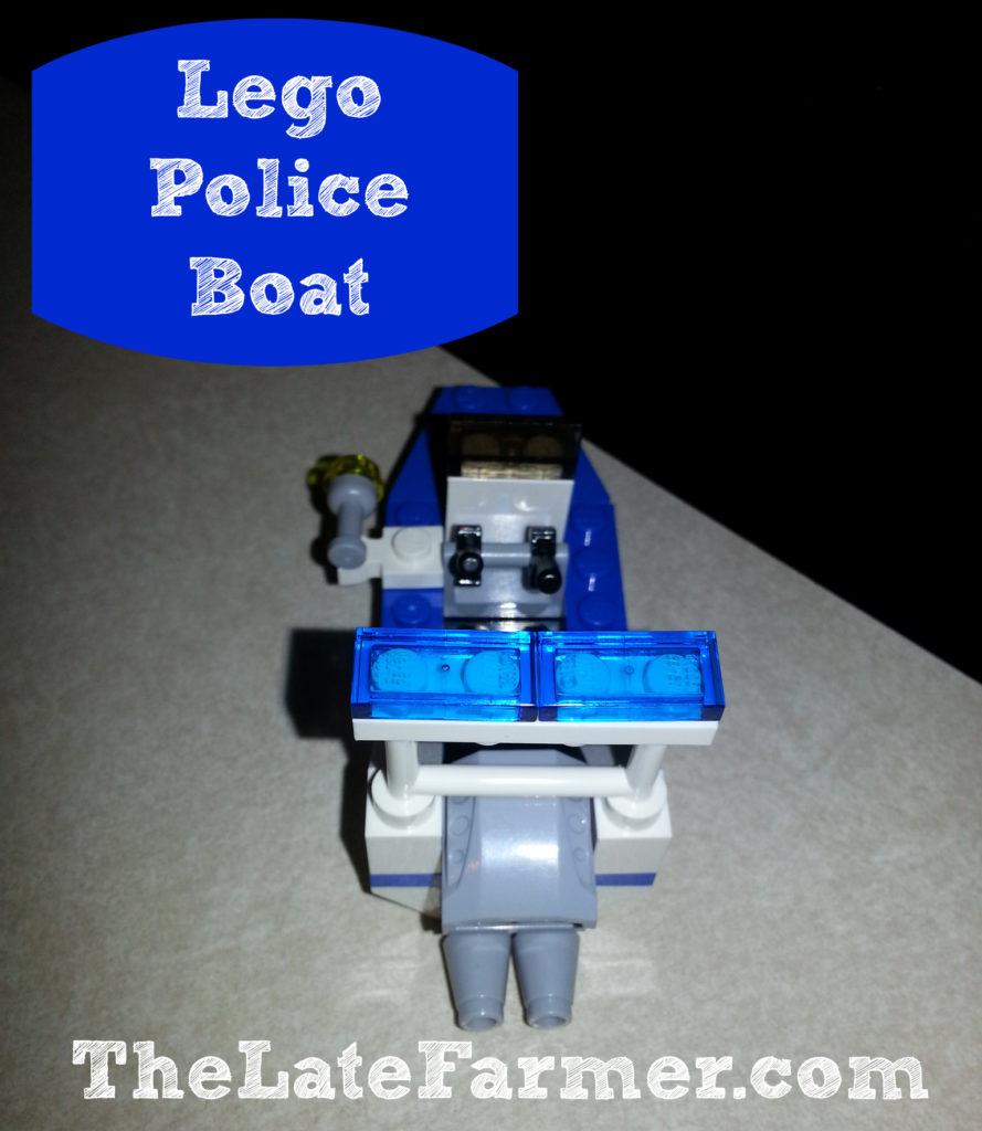 LegoPolice1