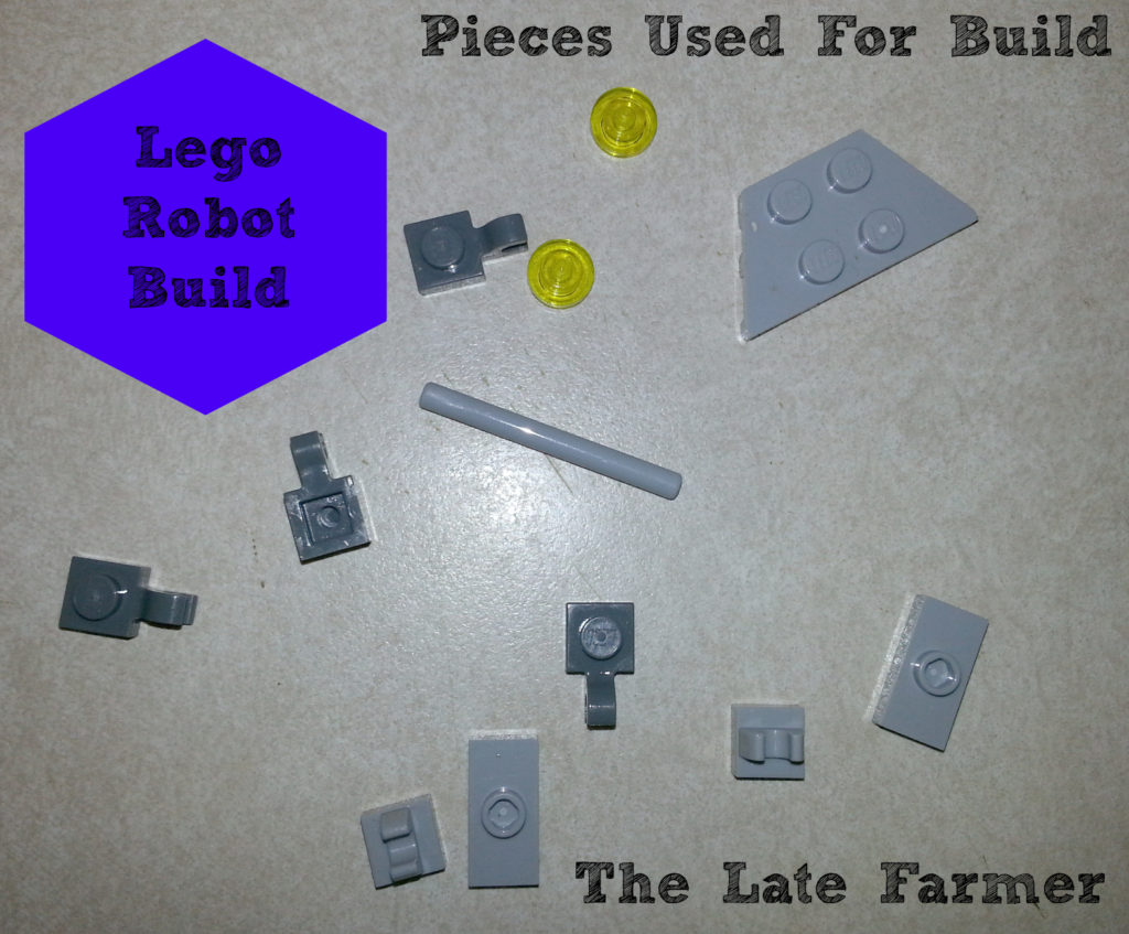 LegoRobot1