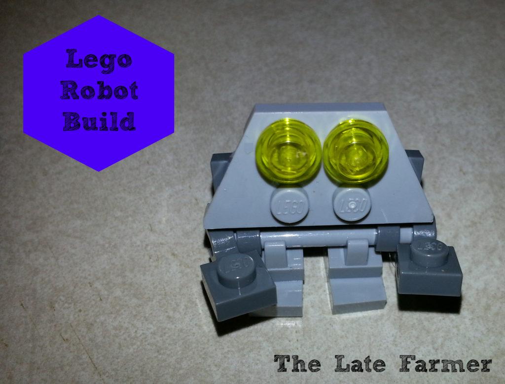 LegoRobot2