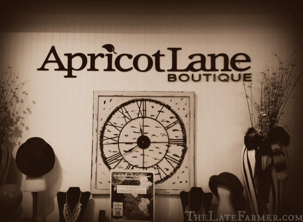 Apricot Lane - TheLateFarmer.com Inside