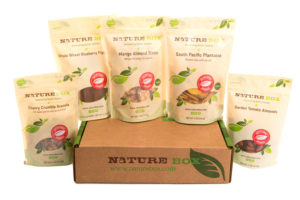 Deluxe-NatureBox-smaller (1)