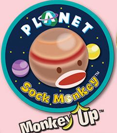 PlanetSockMonkey